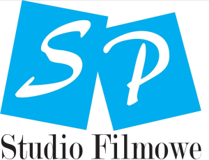 sp video studio